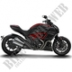 Diavel 2014 Diavel Carbon Diavel Carbon