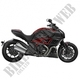 Diavel 2011 Diavel Carbon Diavel Carbon