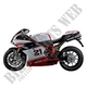 Superbike 2009 1098 R Bayliss 1098 R Bayliss