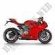 Superbike 2015 1299 Panigale S 1299 Panigale S