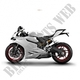Superbike 2014 899 Panigale ABS 899 Panigale ABS