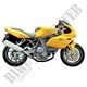 Supersport 2003 Supersport 800SS Supersport 800SS