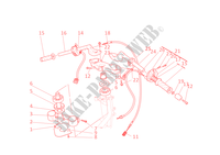 GUIDON ET COMMODOS ST4 S Sport-touring ducati-moto 2003 ST4 S 28