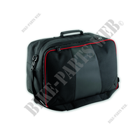 BORSA TOP CASE MORBIDA-Ducati